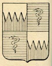 Anguissola - EFL - Società Storica Lombarda
